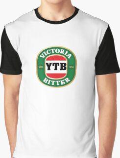 Yeah The VB Graphic T-Shirt