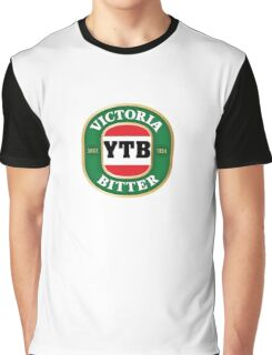 Yeah The VB Graphic T-Shirt