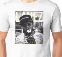 TORY LANEZ Unisex T-Shirt