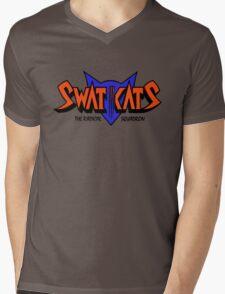 Swat Kats T-Shirt