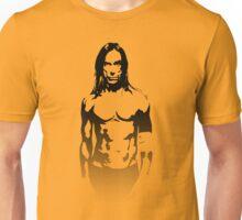The Passenger Unisex T-Shirt