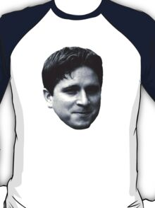Kappa from Twitch TV T-Shirt