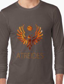 Atreides Long Sleeve T-Shirt
