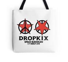 DROPKIX Tote Bag