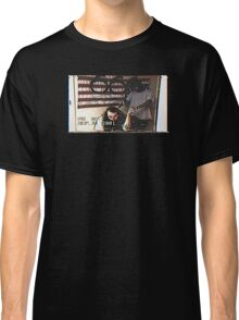 $UICIDEBOY$ (SUICIDEBOYS) Classic T-Shirt