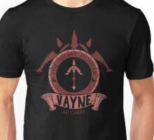 Vayne - The Night Hunter Unisex T-Shirt