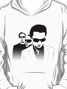 Soul Brothers T-Shirt