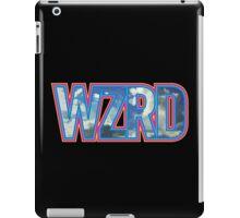 Kid Cudi WZRD iPad Case/Skin