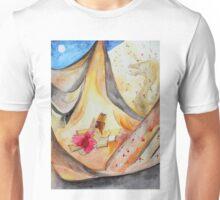 Play Fort Princess Unisex T-Shirt