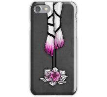 _lot iPhone Case/Skin