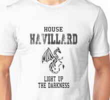 House Havillard Unisex T-Shirt