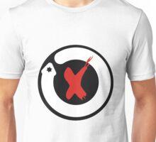 Jorge Lorenzo 99 Unisex T-Shirt