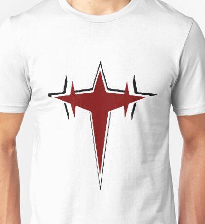 Regalia Unisex T-Shirt