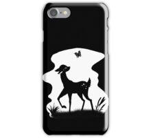 Free iPhone Case/Skin