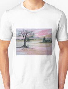 One Tree Unisex T-Shirt