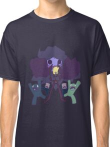 Gregg's Cursed Army Classic T-Shirt