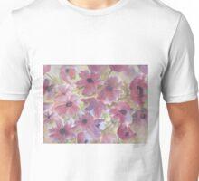 Anemones 1 Unisex T-Shirt