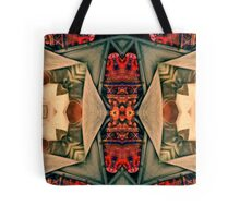 obsession 1 Tote Bag