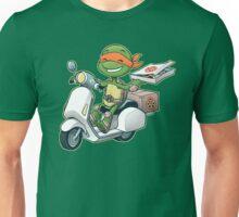 Bad Career Choice Unisex T-Shirt
