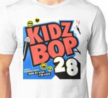 Kidz Bop 28 Unisex T-Shirt