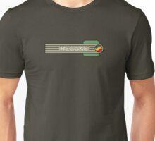Wonderful reggae Unisex T-Shirt