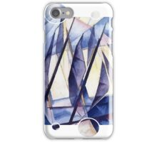 Sail Movements iPhone Case/Skin