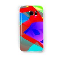 Tie Samsung Galaxy Case/Skin
