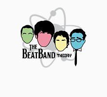 The BeatBand Theory Unisex T-Shirt