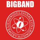 The Big Band by loku