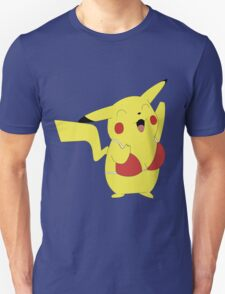 Summer Pikachu T-Shirt