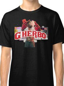 G HERBO AKA LIL HERB HIPHOP SHIRT Classic T-Shirt
