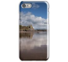 Great Tor refection iPhone Case/Skin