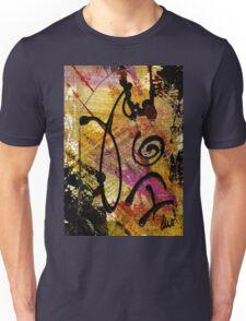Elation Unisex T-Shirt