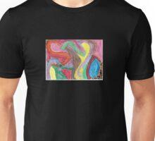 Painting Unisex T-Shirt
