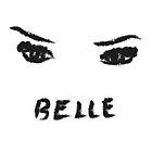 Belle by drgz