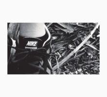 Nike  One Piece - Short Sleeve