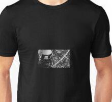 Nike  Unisex T-Shirt