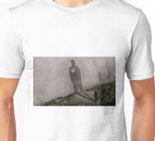 sombra 2 Unisex T-Shirt
