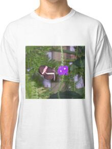 Nectar of the Gods Classic T-Shirt