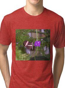 Nectar of the Gods Tri-blend T-Shirt