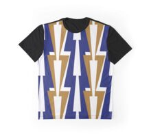 Direction affection  Graphic T-Shirt