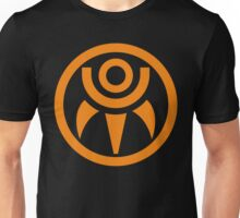 Phantasy Star Online Section ID: Oran Unisex T-Shirt