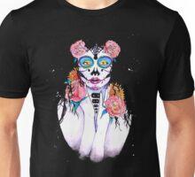 La Catrina Unisex T-Shirt