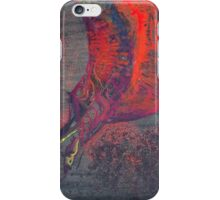 UNTRUTHS iPhone Case/Skin