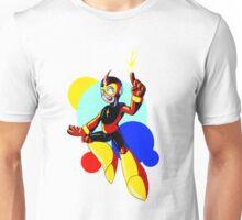 Elec-trifying Unisex T-Shirt