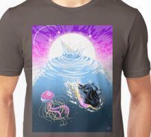 Emocean Unisex T-Shirt