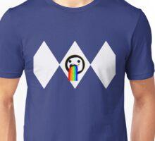 barf ranger Unisex T-Shirt