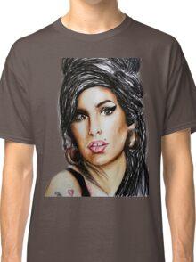 AMY Classic T-Shirt