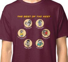 Choose Your Goose Classic T-Shirt