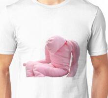 Jeff Dunnie Unisex T-Shirt